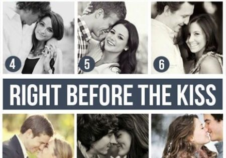 Pose ideas for engagement & couple photos! Photoshoot Engagement Couple Poses Pose