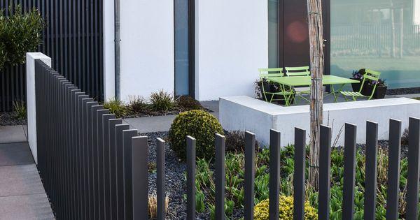 design garten augsburg germany garten und au enanlage pinterest z une g rten und. Black Bedroom Furniture Sets. Home Design Ideas