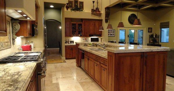 Bosch Kitchen Sinks : kitchen island with sink and dishwasher : Triple-Compartment Sink ...