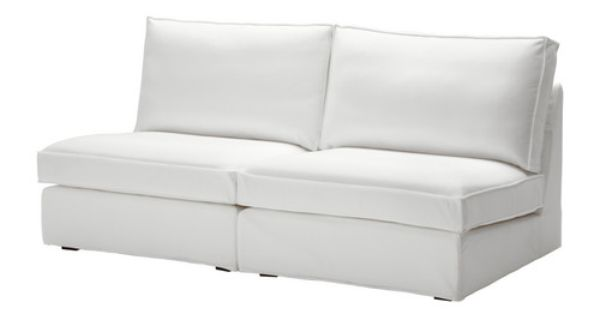 458 Kivik 2 One Seat Sections Ikea Generous Seating Series With A Soft Deep Seat And