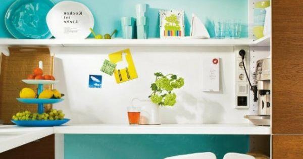 Comment amenager une petite cuisine amenagement petite for Avis sur cuisine socoo c
