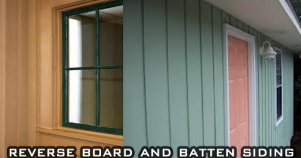 Board And Batten Siding On Mobile Home Nice Mobile Home Siding Board And Batten Siding Board And Batten