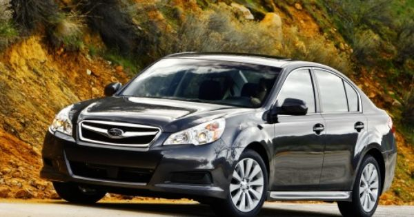 Grand Prix Subaru Legacy Sale Event I Really Would Love Any Vehicle But This One Is Very Prett Subaru Legacy Subaru Legacy Wagon 2011 Subaru Legacy