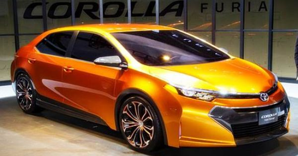 2017 Toyota Corolla Hatchback Price In India