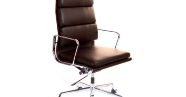 brown office chair | RPD - Law Offices | Pinterest