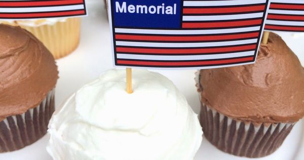 what memorial day means to me ideas