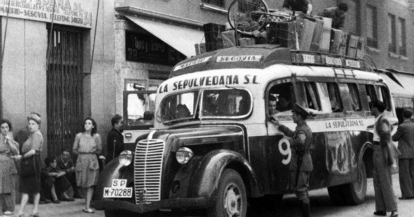 Facebook italiano salida en Gijón