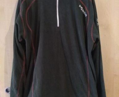 Bluzka Zielona Rozmiar L 7595260200 Oficjalne Archiwum Allegro Nike Jacket Athletic Jacket Puma Jacket