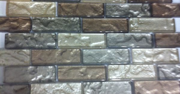 Kitchen backsplash from menards kitchen ideas for Menards backsplash