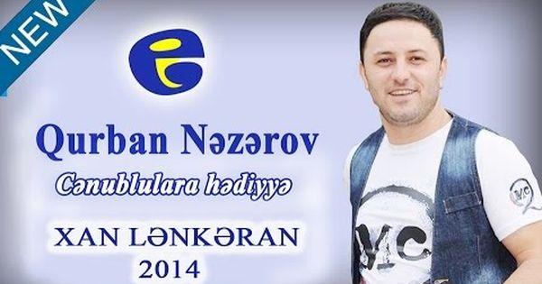 Qurban Nezerov Xan Lenkeran Gurban Nazarov Han Lenkoran 2014 Youtube Incoming Call Screenshot Qurban Incoming Call