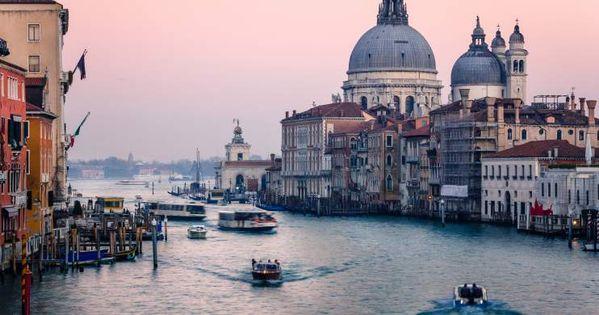 Hrs Deals Venedig Venetien Hotel Ca Tron Mit Fruhstuck Ab 65 Euro Venedig Reisen Und Urlaub