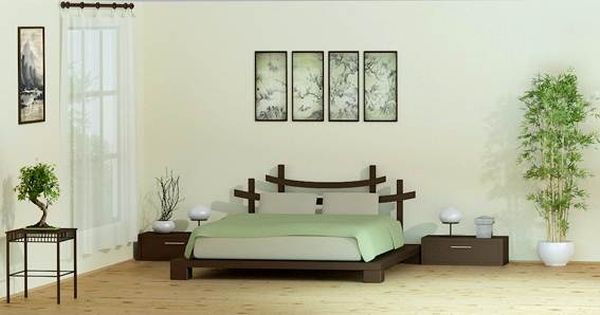 sticker bambou zen d co stickers muraux bambou vert ambiance sticker home staging. Black Bedroom Furniture Sets. Home Design Ideas