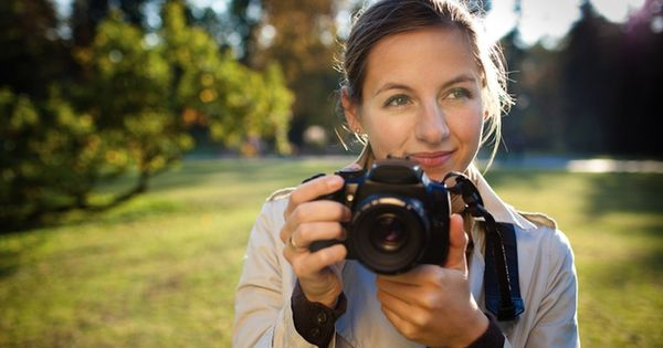 100 photo tips from a professional photographer