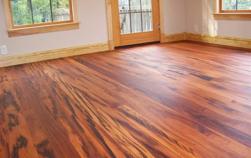pictures of tiger wood floors   product code tigerwood description tigerwood  flooring not always .