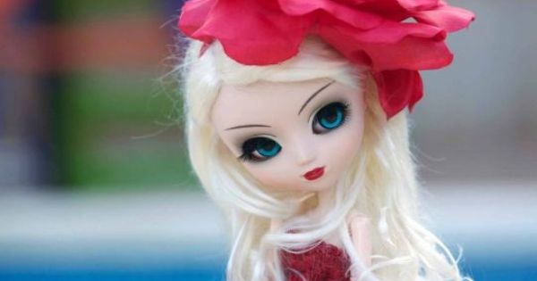Doll Toy Look Flower Wallpaper Hd Anime Wallpapers Beautiful Dolls Fairy Wallpaper Dolls wallpaper hd images download