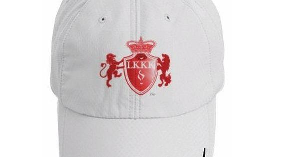 Lkkk Nike Golf Sphere Dry Hat Nike Golf Hat Nike Golf Hats