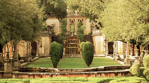 116f36d38512177fd3d0284f45692aef - History Of Vizcaya Museum And Gardens