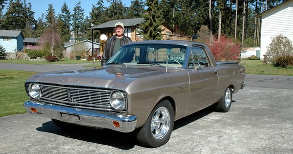 fordrancheropartscom 1966 ford ranchero ford trucks pinterest galleries photos and photo galleries