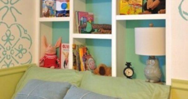 So Cute Teen Room Pinterest So Cute