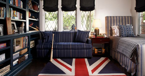 Boy Bedroom Cool Teen Boy Room Ideas Pinterest Room