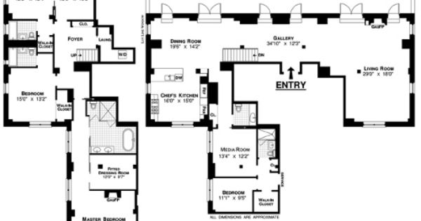 House Plans Besides Single Story House Plans 900 Square Foot Floor