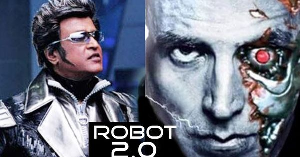 robot 2 2017 watch full movie online in hd free download robot 2 full movie online robot 2. Black Bedroom Furniture Sets. Home Design Ideas
