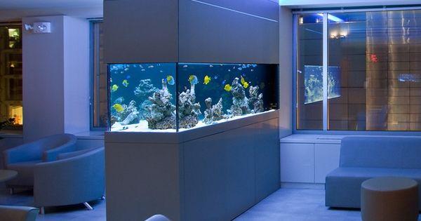 juwel aquarium komplett set aquarium set pinterest oder. Black Bedroom Furniture Sets. Home Design Ideas