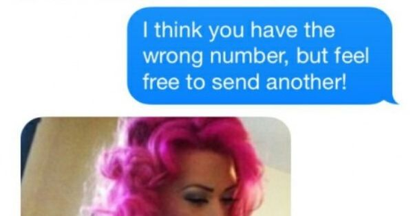 How to text a girl after a drunken hookup