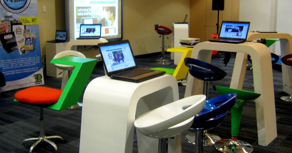 Innovative Classroom Environment : Image result for innovative learning spaces cdn