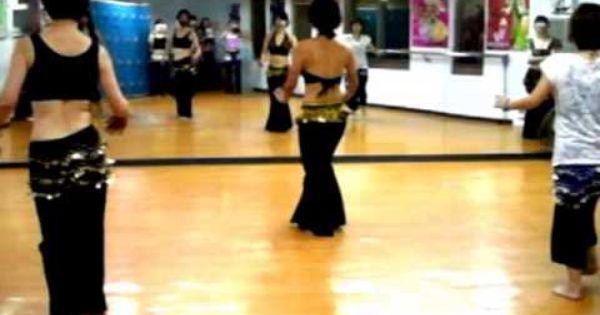 تعليم الرقص دروس الرقص فيديو لتعليم الرقص Basketball Court Court