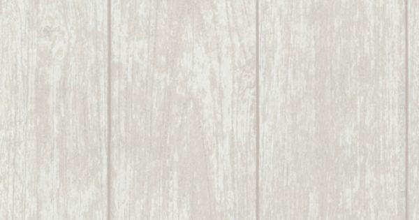 Papel pintado stones style madera leroy merlin pared - Papel para cubrir paredes ...