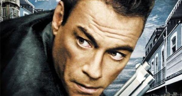 Filme De Jean Claude Van Damme Completo Dublado Filmes Filmes