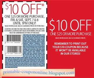 Free Printable Macy S Coupons Macys Coupons Printable Coupons Free Printable Coupons