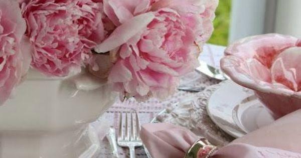 blog mariage prestataire bouquet de mariée idée décoration wedding ...
