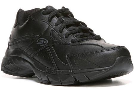 Clothing Buy Running Shoes Black Leather Shoes Walking Shoes