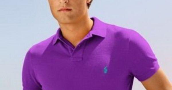 ralph lauren mens polo shirts on sale ralph lauren co