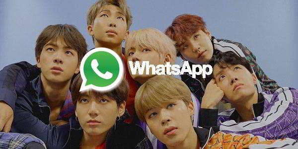 No Whatsapp Nomor Wa Member Bts Asli Jimin Jungkook Jin Dan V Boyband Asal Korea Ini Sangat Terkenal Sekali Bahkan Jimin Bts Konser Bts Bikini Lucu