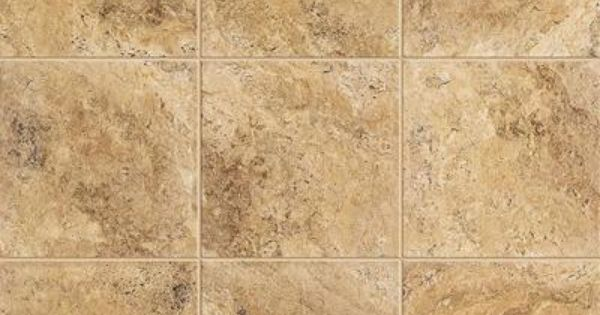 Travisano Navona 18 In X 18 In Porcelain Floor And Wall