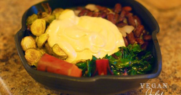 Cashew cream, Vegan recipes and Cream on Pinterest