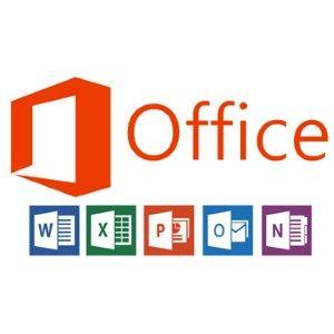 Avira Antivir Personal Free Antivirus Kostenlos Runterladen Microsoft Office Word Microsoft Office Office Word