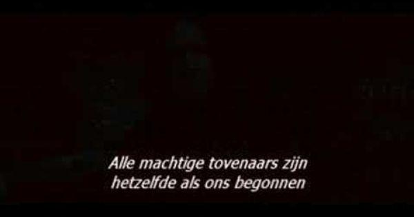 Pin On Nederlandse Films