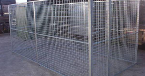 Gumtree Cat Cages Pets Dog Runs