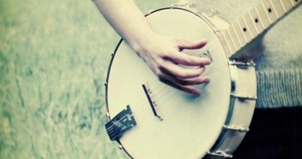 Learn To Play Banjo - Free downloads and reviews - CNET ...