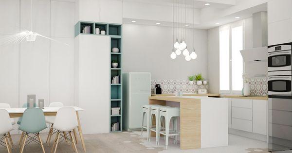Multi Fonctions R Novation Appartement Lyon 02