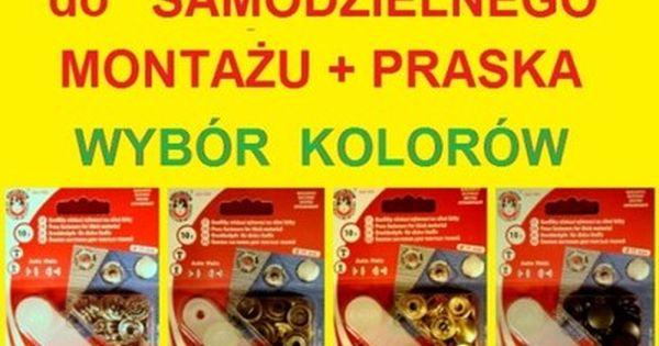 Przedmioty Uzytkownika Woolcomb Strona 7 Allegro Pl White Out Tape