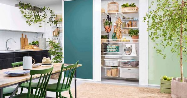 ... casas modernas - ¡Te encantarán!  Creativo, Cocinas modernas y Boho