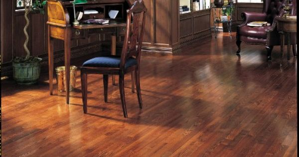 Northern classics ash medium brown laminate flooring new for Laminate flooring york