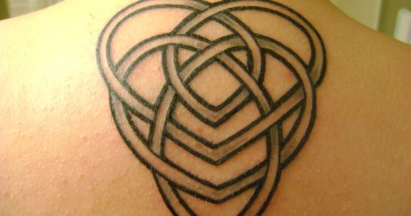 celtic motherhood knot my style pinterest celtic motherhood knot tattoo and tatoo. Black Bedroom Furniture Sets. Home Design Ideas