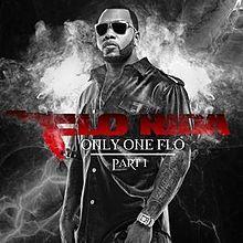 Flo Rida Only One Flo Part 1 Flo Rida David Guetta Album Songs