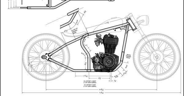 B Bbc Fbc F A C E B on Suzuki Savage Wiring Diagram